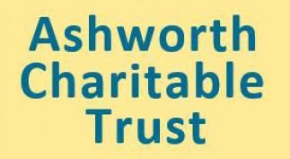The Ashworth Charitable Trust