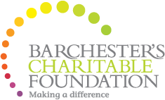 The Barchester's Charitable Foundation