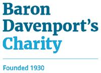 Baron Davenport's Charity