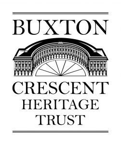 The Buxton trust