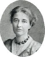 The Edith M Ellis Charitable Trust