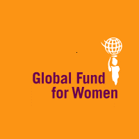 Global funds for women website