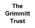 The Grimmitt Trust