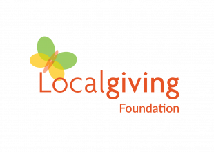 The Local Giving Foundation