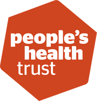 The People's Health Trust