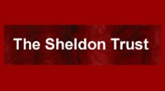 The Sheldon Trust