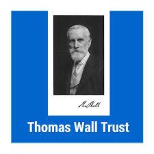 The Thomas Wall Trust